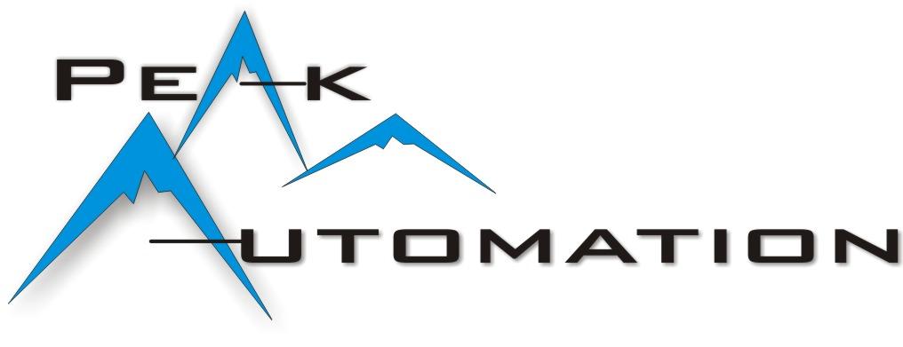Peak_Automation_v1.jpg